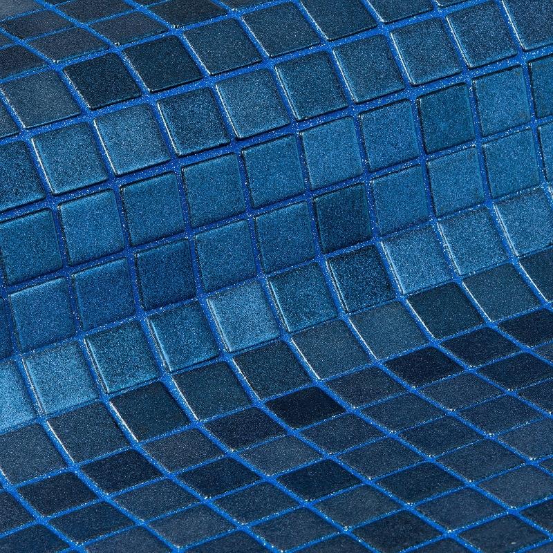Стеклянная мозаика Ezarri Space Sagittarius 31,3х49,5 см cecil lewis sagittarius rising