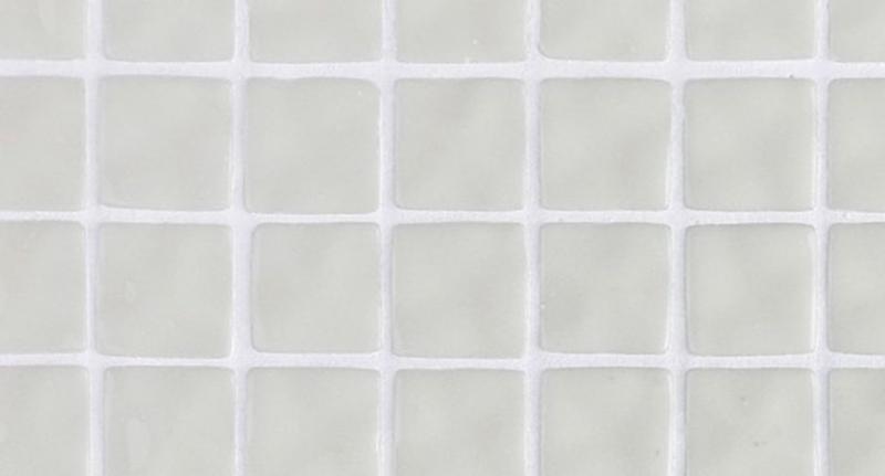 Стеклянная мозаика Ezarri Ondulato 2551-A 31,3х49,5 см
