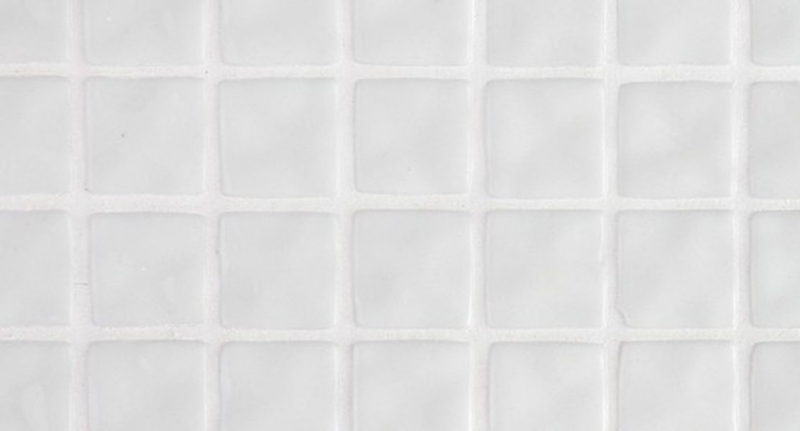 Стеклянная мозаика Ezarri Ondulato 2545-A 31,3х49,5 см