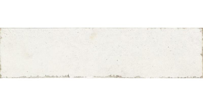 Фото - Керамическая плитка Carmen Altea Calpe White 7,5х30 см светильник tk lighting 2574 carmen white carmen white