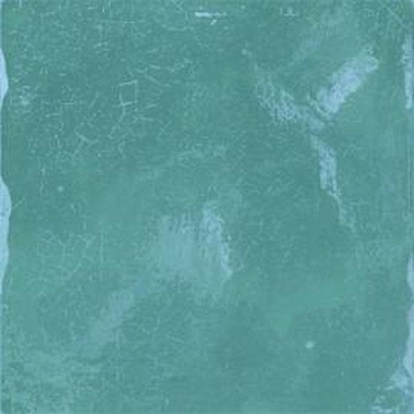 Керамогранит Carmen Souk Turquesa 13х13 см керамогранит carmen souk nomade touareg grey mix 13 9х16 см