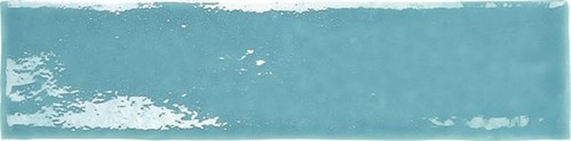 цены на Керамическая плитка Carmen Dynamic Celeste настенная 7,5х30 см  в интернет-магазинах