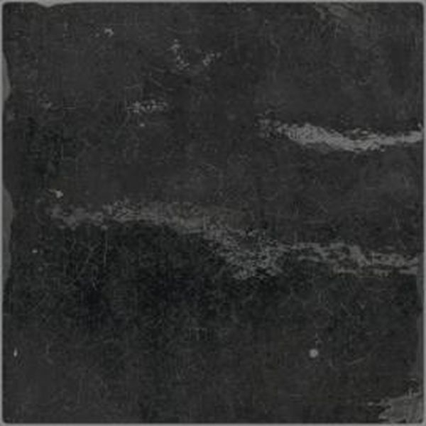 Керамогранит Carmen Souk Black 13х13 см керамогранит carmen souk nomade touareg grey mix 13 9х16 см