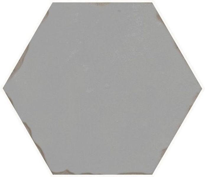 Керамогранит Carmen Souk Nomade Grey 13,9х16 см керамогранит carmen souk nomade touareg grey mix 13 9х16 см