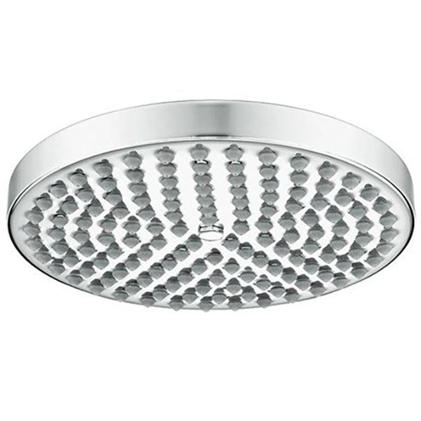 Верхний душ WasserKRAFT A020 - фото