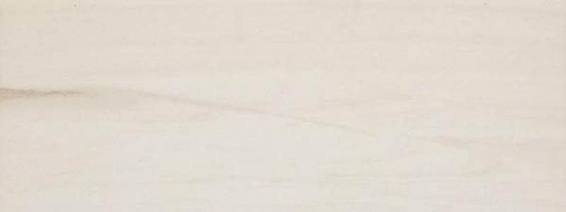 Керамогранит Marazzi Italy Allmarble Lasa Silk MMH4 29х116 см керамогранит marazzi italy allmarble altissimo silk mmhn 87х87 см