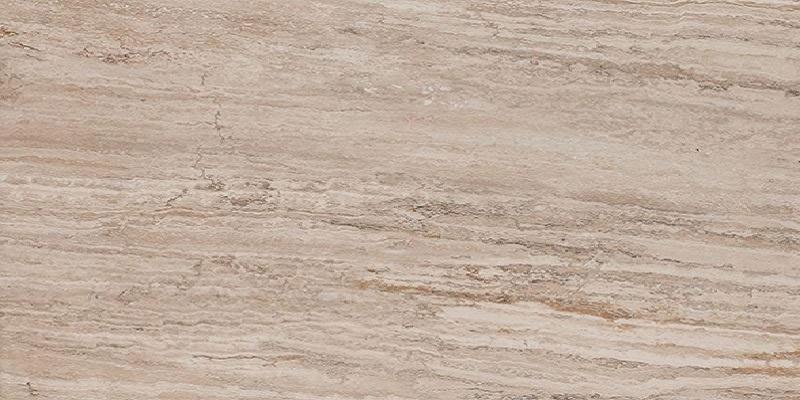 Керамогранит Marazzi Italy Allmarble Travertino Strutt. MMH3 60х120 см