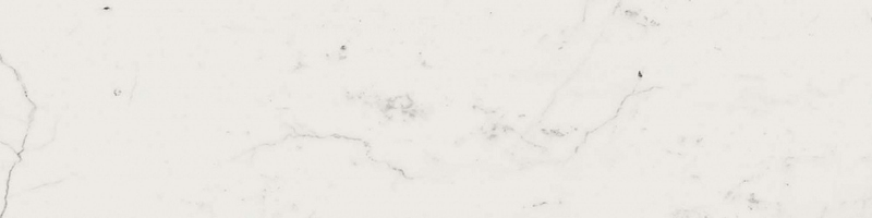 Керамогранит Marazzi Italy Allmarble Lasa Silk MMH4 30х120 см керамогранит marazzi italy allmarble altissimo silk mmhn 87х87 см