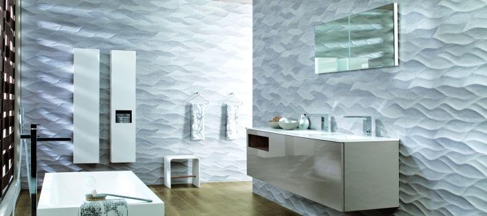 Керамическая плитка Venis Madagascar Ona Beige 33.3x100 настенная настенная плитка venis shine dark 33 3x100