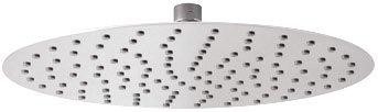 Верхний душ Cezares Articoli Vari CZR-SPIC-25 Полированная сталь