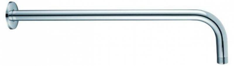 Кронштейн Cezares Articoli Vari CZR-TDA-01 CR (хром) труба гибкая для раковины cezares articoli vari czr st 01