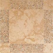 Andros Beige 45,2x45,2