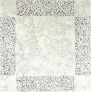 Andros Plata 45,2x45,2