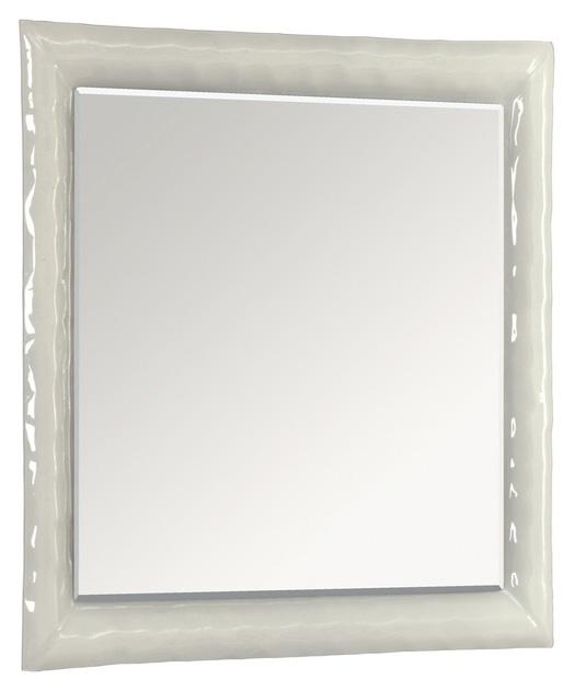 Модена 75 БелоеМебель для ванной<br>Акватон 1AX007MRXX000 Модена 75 зеркало<br>
