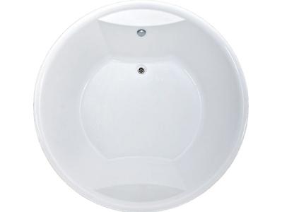 Omega без гидромассажаВанны<br>1MarKa Omega акриловая ванна. Стоимость указана за ванну без гидромассажа, каркаса, слива-перелива и фронтальной панели.<br>