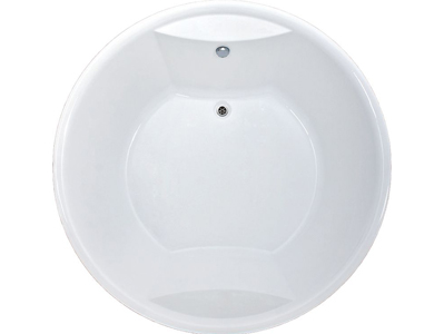 Omega без гидромассажаВанны<br>1MarKa Omega акриловая ванна.<br>