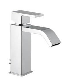 Mydream 40900 Хром С00Смесители<br>Однорычажный смеситель для ванной комнаты Oioli Mydream 40900.<br>