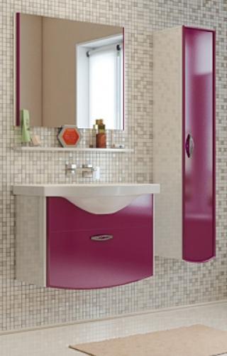 Forza 80Мебель для ванной<br><br>