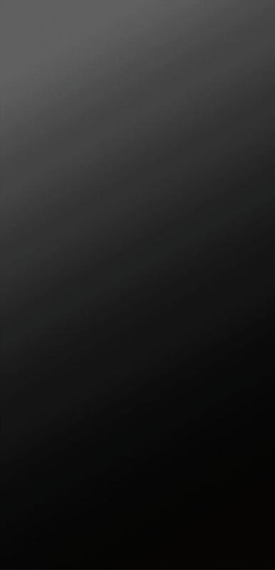 Керамическая плитка Dual Gres Buxy-Modus-London Modus Black настенная 30х60 см керамическая плитка dual gres buxy modus london london zocalo бордюр 20х30 см