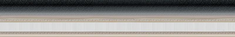 Керамическая плитка Dual Gres Buxy-Modus-London Buxy Mold. бордюр 4х30 см керамическая плитка dual gres buxy modus london london zocalo бордюр 20х30 см