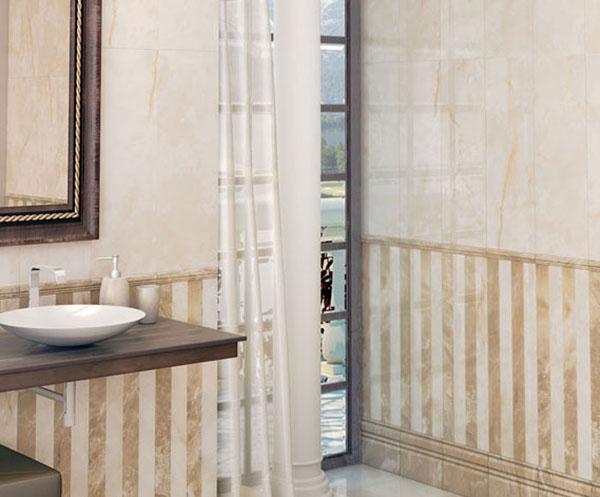 Керамическая плитка Arcana Ceramica Bellagio Mosaic 30x30 мозаика