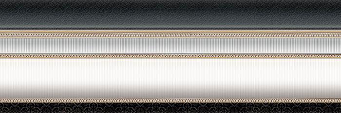 Керамическая плитка Dual Gres Buxy-Modus-London Buxy Cen. бордюр 10х30 см керамическая плитка dual gres buxy modus london london zocalo бордюр 20х30 см