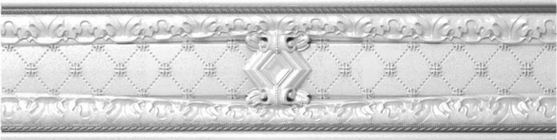 Керамическая плитка Dual Gres Buxy-Modus-London London Cen. бордюр 7х30 см цена 2017