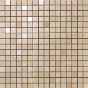 Marvel Beige Mystery Mosaic 30.5x30.5