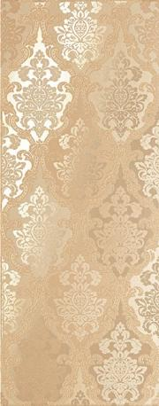 Desire Champagne Damask 20x50