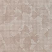 Move Beige Inserto Leaf 60x60