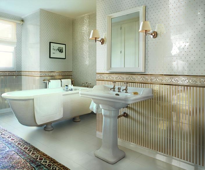 Carrelage terrasse lapeyre renovation prix m2 poitiers for Calcul m2 carrelage