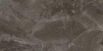 Керамическая плитка Vives Ceramica World Flysch SPr Grafito универсальная 59,3х119,3 см цена