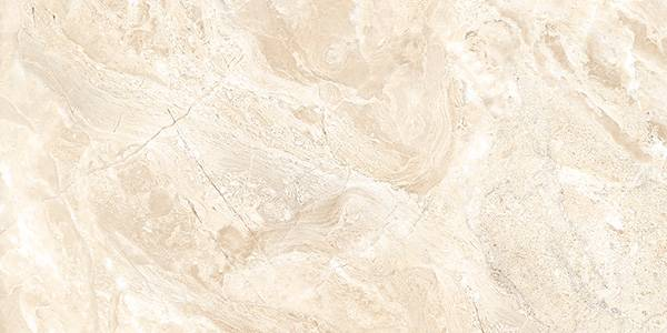 Керамическая плитка Vives Ceramica World Flysch SPr Beige универсальная 59,3х119,3 см цена