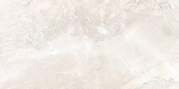 Керамогранит Vives Ceramica World flysch SPr Nacar 59,3х119,3 см