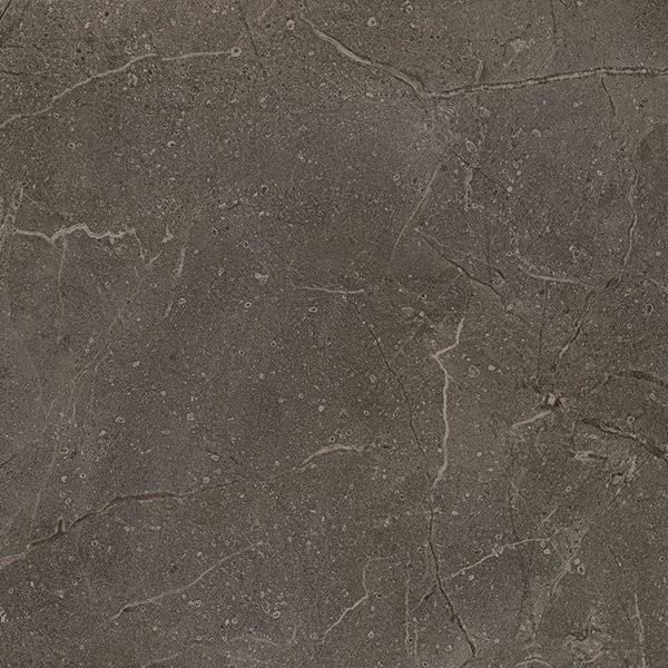 цена Керамическая плитка Vives Ceramica World Flysch SPr Grafito универсальная 59,3x59,3 см в интернет-магазинах