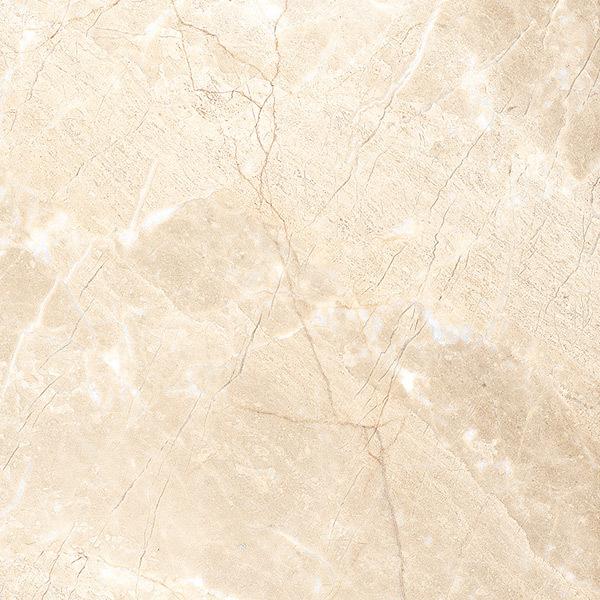 цена на Керамическая плитка Vives Ceramica World Flysch SPr Beige универсальная 59,3x59,3 см