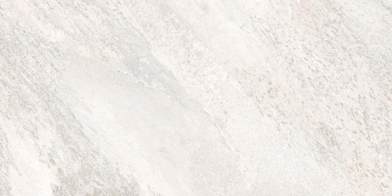 Керамогранит Vives Ceramica World flysch R Nacar 59,3х119,3 см