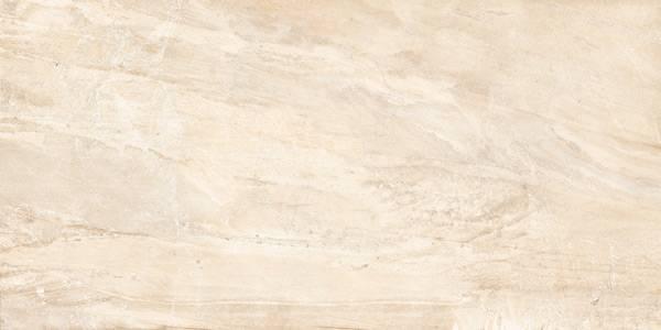 цена на Керамическая плитка Vives Ceramica World Flysch SPr Beige универсальная 44,3x89,3 см