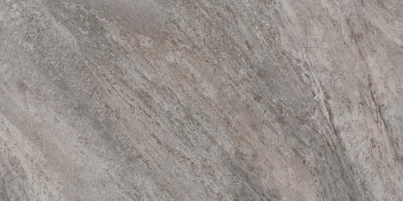 Керамическая плитка Vives Ceramica World Flysch SPr Gris универсальная 44,3x89,3 см цена