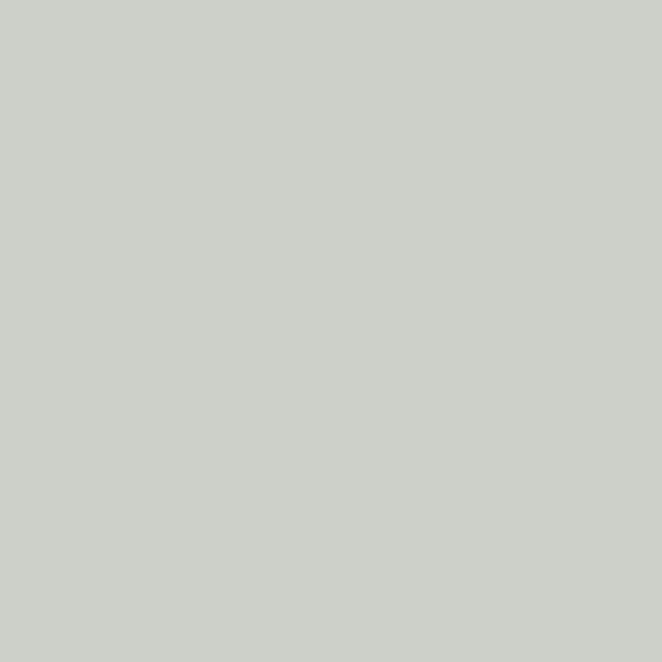 Керамическая плитка Marazzi Italy Citta Grigio (Lipsia) MEFG настенная 20х20 см цена