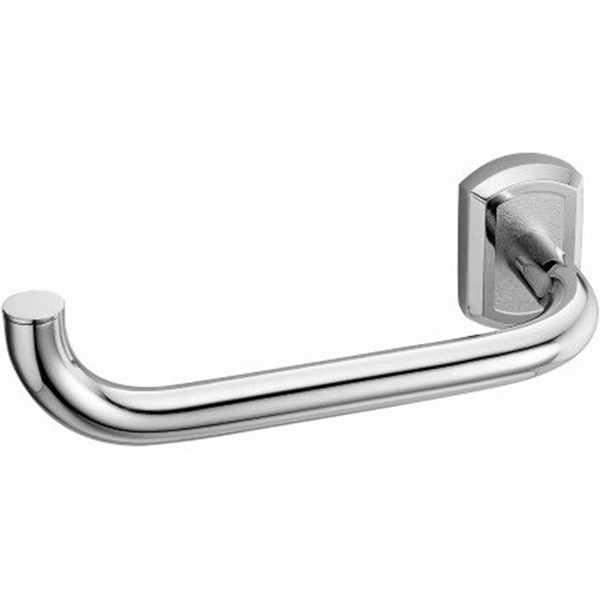 Держатель туалетной бумаги WasserKRAFT Oder K-3096 Хром