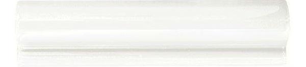 Керамический бордюр Ape Caprichosa London Blanco 5х15 см декор ape ceramica lord marine mix blanco 20x20 см