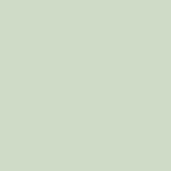 Керамическая плитка Marazzi Italy Citta Verde (Salonicco New) MEE3 настенная 20х20 см стоимость