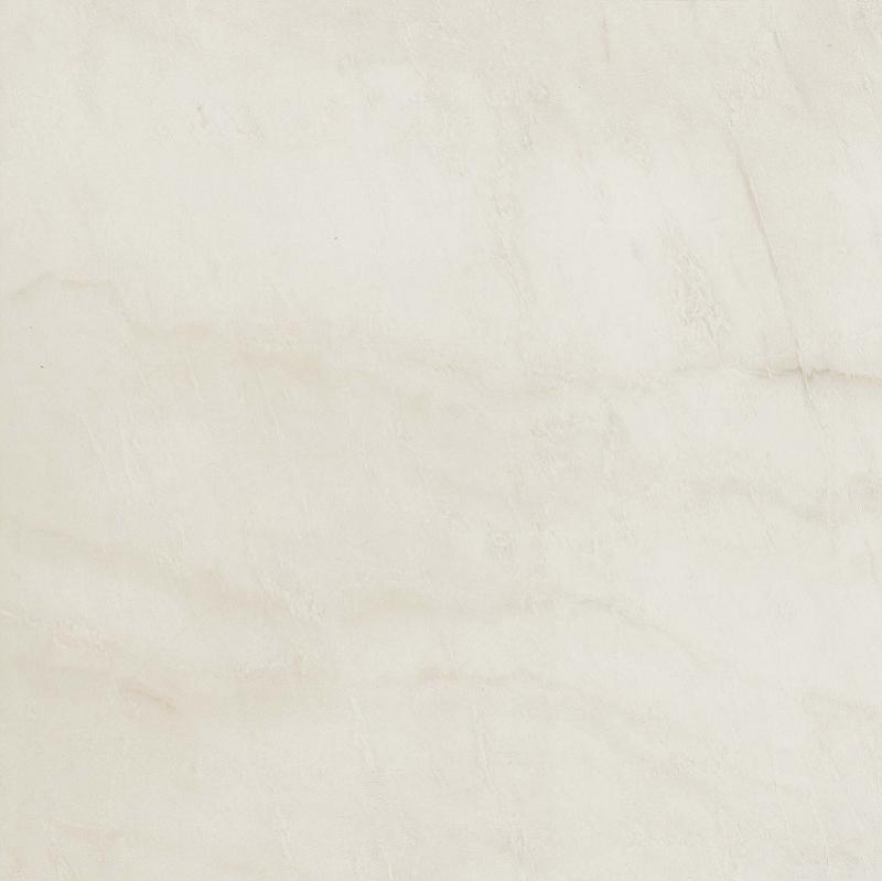 Керамогранит Marazzi Italy Allmarble Raffaello Lux MM9H 60х60 см цена