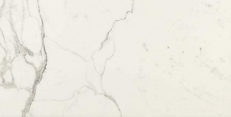 Керамогранит Marazzi Italy Allmarble Statuario Lux MMGQ 58х116 см