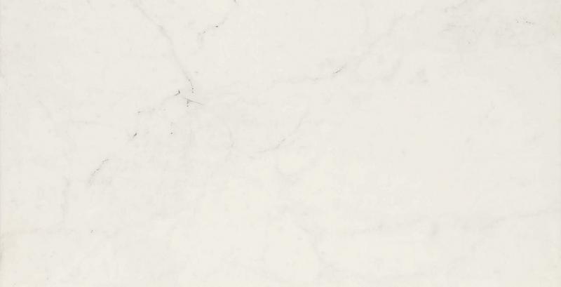 Керамогранит Marazzi Italy Allmarble Altissimo Lux MGR 58х116 см керамогранит marazzi italy allmarble altissimo silk mmhn 87х87 см