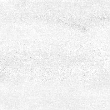 Керамогранит Laparet Concrete серый 40х40 см керамогранит laparet crystal белый 40х40 см