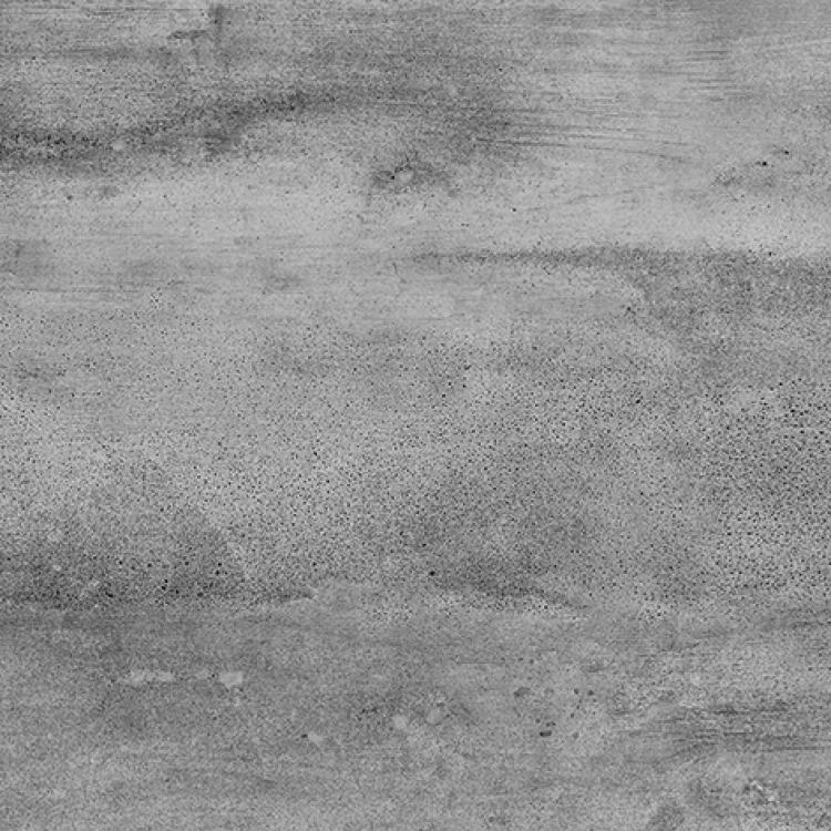 Керамогранит Laparet Concrete тёмно-серый 40х40 см керамогранит laparet crystal белый 40х40 см