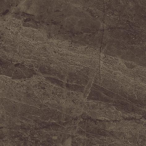 Керамогранит Laparet Crystal коричневый 40х40 см керамогранит laparet crystal белый 40х40 см