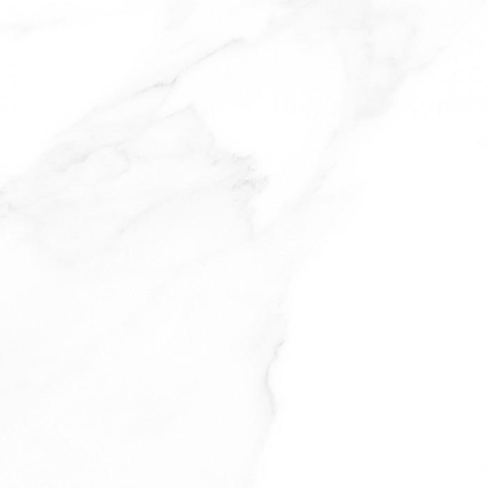 Керамогранит Laparet Crystal белый 40х40 см керамогранит laparet crystal белый 40х40 см